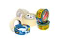 E_Ci_0021_categoriamaskingtape