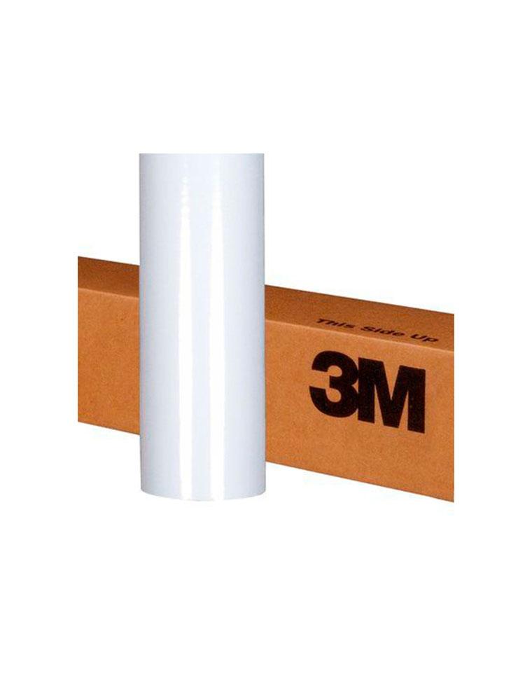3MLX480MC001