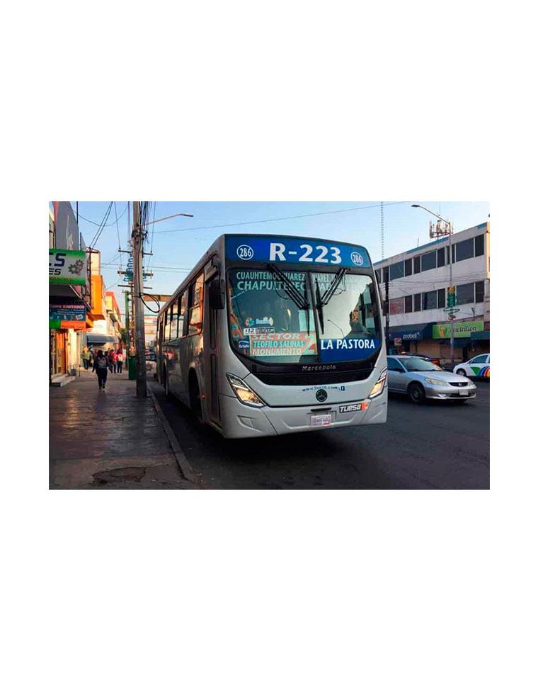 GF228001-1